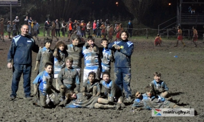 www.minirugby.it del 03/12/2014